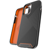 gear4-black-case-d3o-battersea-iphone-12-pro-max-fg-black-702006068