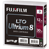 fujifilm-lto8-12.0-30.0tb-babafe-data-cartridge-whilst-stock-lasts-71040