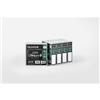fujifilm-lto9-18.0-45.0tb-bafe-data-cartridge-71045
