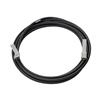 hpe-blc-40g-qsfp-qsfp-3m-dac-cable-720199-b21