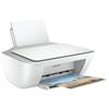 hp-deskjet-2332-aio-printer-7wn44a
