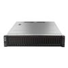 thinksystem-sr650-xeon-4208-8c-2x16gb-2x960gb-lom-rdn-psu-win-svr-2019-rok-server-bundle-7x06a0etau-tc1a