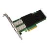 thinksystem-intel-xxv710-da2-10-25gbe-sfp28-2-port-pcie-ethernet-adapter-7xc7a05523
