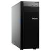 thinksystem-st250-xeon-e2246g-6c-2x16gb-2x2tb-hdd-rdnt-psu-server-bundle-7y45a04dau-tc1