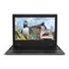 lenovo-100e-windows-g2-n4120-11.6-hd-128gb-emmc-4gb-ram-wifi-bt-w10p-academic-1ydp-81m80038au