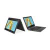lenovo-300e-g2-11.6-touch-hd-intel-celeron-n4100-4gb-128gb-ssd-win10-pro-ac-notebook-1yr-wty-81m90063au