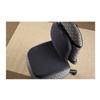 memory-foam-back-rest-82025