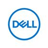 dell-optiplex-3060-upg-1y-nbd-onsite-to-3y-nbd-onsite-890-49533