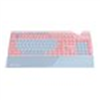 asus-rog-strix-flare-pink-red-rgb-deluxe-mechanical-usb-keyboard-90mp00m0-b0ua04