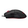 asus-rog-gladius-ii-aura-rgb-optical-gaming-mouse-90mp00r0-b0ua00