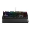 asus-rog-strix-scope-dx-brn-rgb-deluxe-mechanical-usb-keyboard-90mp01i1-b0ua00