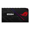 asus-rog-thor-850w-80-plus-platinum-modular-power-supply-90ye0090-b001u0
