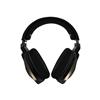 asus-rog-strix-fusion-700-gaming-headset-90yh00z3-b3ua00