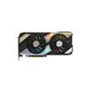 asus-ko-rtx3060-12g-v2-gaming-lhr-12gb-gddr6-1777mhz-pci-e-4.0-192-bit-2xhdmi-3xdp-650w-1x8-pin-2.7-slot-gaming-graphic-card-90yv0gc8-m0na10
