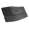 logitech-ergo-k860-keyboard-920-010111