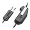 plantronics-shs2310-15-ptt-adapter-amplifier-rj7-15ft-coilcord-w-10db-gain(10-wks-leadtime-92310-15