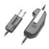 plantronics-shs2310-25-ptt-adapter-amplifier-rj7-25ft-coilcord-w-10db-gain(10-wks-leadtime-92310-25