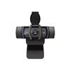logitech-c920e-webcam-1080p-hd-dual-mic-built-in-hd-autofocus-3yr-wty-960-001360