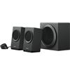 z337-bold-sound-with-bluetooth-980-001263