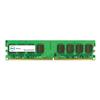 dell-dell-memory-upgrade-16gb-2rx4-ddr3l-rdimm-1600mhz-a6994465