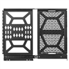 atdec-media-storage-sliding-panel-273-x-420-mm-10yr-wty-ad-ac-ps