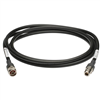 d-link-ant24-cb03n-3m-extension-cable-for-d-link-antennas-ant24-cb03n
