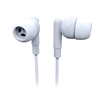 laser-earbud-headphone-white-ao-eb30-wht