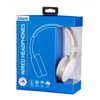 foldable-headphones-with-3.5mm-cable-on-ear-padded-design-gold-white-ao-head18-wgd