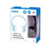 laser-bluetooth-headphone-with-leds-black-ao-led18blk