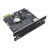 ups-network-management-card-2-ap9630