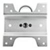 startech.com-monitor-mount-adapter-kit-up-to-34-apple-displays-vesa-10yr-aplvesamntp