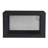 netshelter-wx-6u-wall-mount-cabinet-ar106