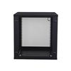 netshelter-wx-12u-wall-mount-cabinet-ar112