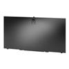 netshelter-sx-12u-900mm-deep-side-panel-ar7360