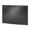 netshelter-sx-18u-1070mm-deep-side-panel-ar7363