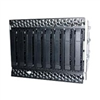 intel-hot-swap-drive-cage-kit-8-x-2.5-sas-nvme-combo-for-tower-server-aup8x25s3nvdk