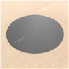 boostup-wless-chrg-system-flush-install-b2b180au