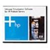 hpe-vmware-vcenter-srm-standard-25vm-5-year-phys-(vc-srm5-25s-c)-bd534a