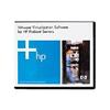 hpe-vmware-vcenter-server-fnd-std-upgrade-3-year-phys-(vcs5-fnd-std-ug-c)-bd727a