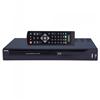 blu-ray-player-multi-region-hdmi-digital-7.1-with-lan-for-bdlive-blu-bd3000