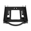 startech.com-2.5-to-3.5-drive-bay-mounting-bracket-up-to-7mm-9.5mm-easy-install-2yr-bracket125pt