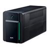 apc-back-ups-(bx)-1600va-230v-avr-2-year-wty-bx1600mi-az
