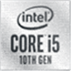 avengers-packaging-boxed-intel-core-i5-10600k-processor-(12m-cache-up-to-4.80-ghz)-fc-lga14a-bx8070110600ka