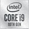 intel-core-i9-10850k-desktop-processor-10-cores-up-to-5.2-ghz-unlocked-lga1200-(intel-400-series-chipset)-125w-bx8070110850k