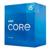 boxed-intel-core-i5-11400f-processor-(12m-cache-up-to-4.40-ghz)-fc-lga14a-bx8070811400f