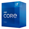 boxed-intel-core-i7-11700-processor-(16m-cache-up-to-4.90-ghz)-fc-lga14a-bx8070811700