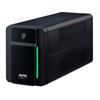 apc-back-ups-(bx)-950va-230v-avr-2-year-wty-bx950mi-az