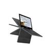 chromebook-flip-cel-n4020-chrome-os-11.6-hd-touch-w-stylus-rugged-4gb-ddr4-32g-emmc-dual-cam-hd-5m-zte-1-x-usb-3.2-2-x-usb-c-grey-1y-c214ma-bw0266-zte