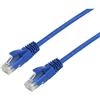 blupeak-30cm-cat6-utp-lan-cable-blue-(lifetime-warranty)-c6003bu
