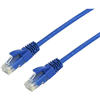 blupeak-50cm-cat6-utp-lan-cable-blue-(lifetime-warranty)-c6005bu